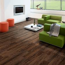 Balterio Laminate Flooring Balterio Tradition Quattro Select Walnut 544 9mm Laminate Flooring