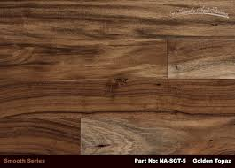smooth series naturally aged flooring
