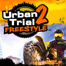 freestyle motocross game download urban trial freestyle 2 nintendo 3ds download software games