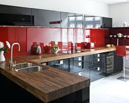 kitchen ideas grey black and white kitchen ideas grey matte cabinets th gray