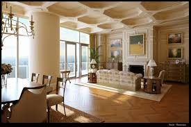 Classic Interior Design - Modern classic home design