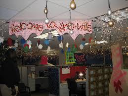 ideas office decoration themes xmas decorations lentine marine