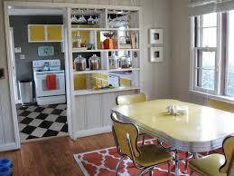 Black Kitchen Tiles Ideas Kitchen Stunning Black And White Kitchen Floor Tiles Tile