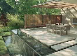 photos hgtv patio with stucco garden walls arafen