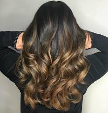 ambry on black hair 60 best ombre hair color ideas for blond brown red and black