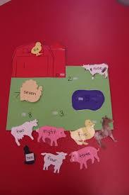 preschool thanksgiving art activities 125 best farm ideas and activities for preschool and kindergarten