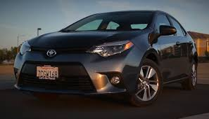 year toyota corolla toyota corolla of 2016 year all about cars
