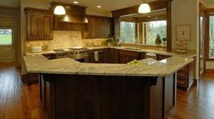 building an island in your kitchen impressing build a diy kitchen island basic building with seating