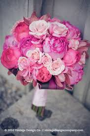 wedding flowers pink best 25 pink bouquet ideas on pale pink bouquet