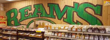 reams food stores supermarket salt lake city utah