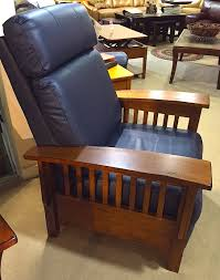 Leather High Back Armchair Chairs Outstanding Blue Leather Chairs Blue Leather Chairs Blue