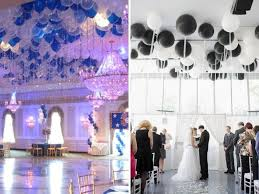 decorations for wedding stunning ideas for wedding ceiling decorations everafterguide