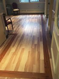 Laminate Flooring Border Boston Area Skilled Nursing U0026 Rehab Business Floors