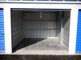 50 sq ft mustang mini storage sizes and rate of our storage units