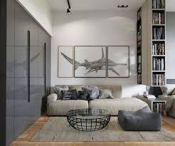 best 25 contemporary apartment ideas on pinterest apartment