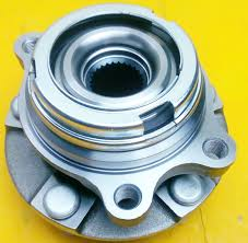 nissan sentra rear wheel bearing replacement online get cheap nissan front wheel hub aliexpress com alibaba