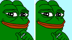 Pepes Memes - now that s what i call a meme the stories behind the top internet