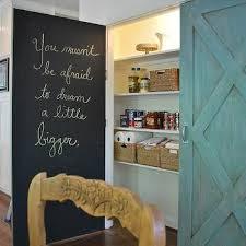 kitchen chalkboard transitional kitchen benjamin moore