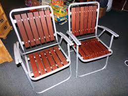 Small Beach Chair Aluminum Chairs Philippines Aluminum Chairs Aca103 At60r