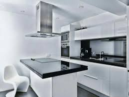 Flat Kitchen Cabinets Best 25 Tv Panel Ideas Only On Pinterest Tv Walls Tv Units And