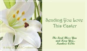 free easter cards easter ecard free easter cards online