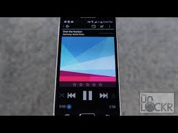 android audio player how to change your default player on your android device