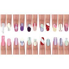 simple nail art images images nail art designs