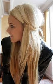 quick easy and cute hairstyles for long hair best hairstyles 2017