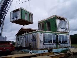 modular homes cost low cost prefab homes economic 50m2 modular