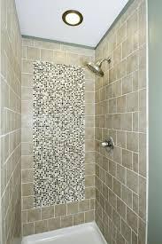 tile for small bathroom ideas best best tile for small bathroom images the best bathroom ideas