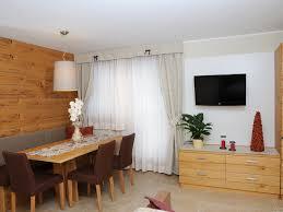 In Casa Schlafzimmer Preise Freeski Casa Clima Residence Mezzana Italien Italieonline