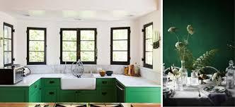Emerald Green Home Decor Jewel Tones Emerald Green This Way Home