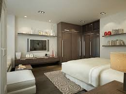 interior texture designs filled with texture