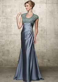 of the wedding dresses of the wedding dresses
