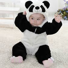 Infant Halloween Costumes Boy Compare Prices Baby Halloween Costumes Panda Shopping