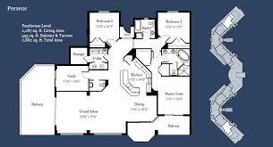 yacht floor plans fort myers condos north star yacht club floorplans fl