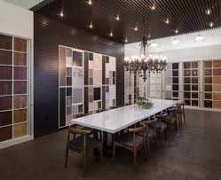 Size of Uncategorized home Design Center Houston Impressive In Exquisite Ryland Home Design Center