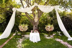 triyae com u003d romantic backyard wedding ideas various design