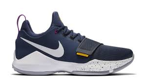 nba sneakers roundup best shoes new releases si