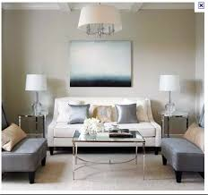 40 best paint images on pinterest benjamin moore accent walls
