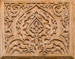 decorative wood carvings wooden carvings in delhi lakdi ki carving ki vastuyen