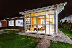 meubles pour veranda extension maison tout pour disposer d u0027une belle véranda