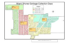Map Of Miami Dade County by Real Resources Property Management In Miami