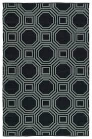 Gray Accent Rug 120 Best Rug Ideas Images On Pinterest Rug Ideas Area Rugs And