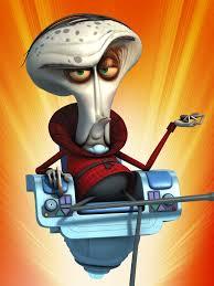image monsters aliens characters flipbook image 5 3x4 jpg