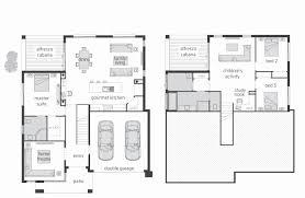 split floor plan split floor plan homes inspirational best 25 level house plans