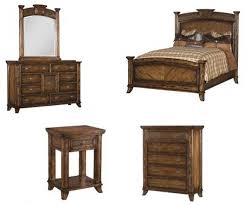bedroom names of bedroom furniture imposing names of bedroom