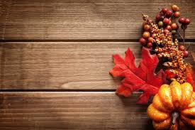 why do christians celebrate thanksgiving thanksgiving as theological act what does it mean to give thanks