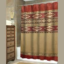Tuscan Style Curtains Tuscan Style Curtains Style Curtains Style Kitchen Curtains