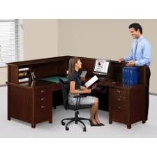 Reception Office Furniture by Reception Desk Shop All Receptionist Desks Nbf Com